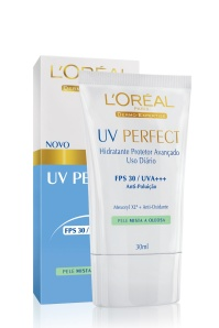 loreal_uv_perfect_1