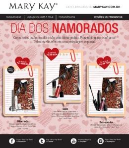 DiadosNamo_kits5.indd
