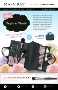 E-card_MaryKay_ColecaoPinceis