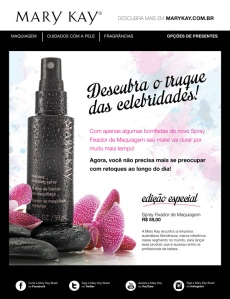 E-card_MaryKay_SprayFixador