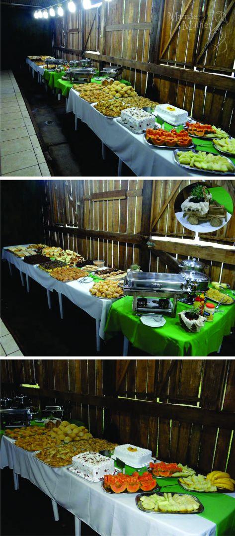 buffetcafecolonial