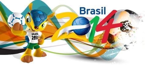 Copa-do-Mundo21