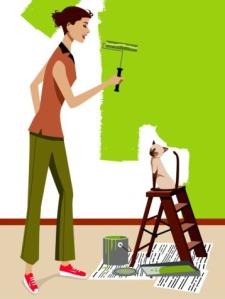 pintando_paredes